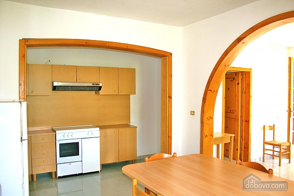 Villa Jonio Alta, Vierzimmerwohnung (46920), 008