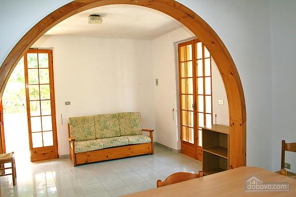Villa Jonio Alta, Vierzimmerwohnung (46920), 009