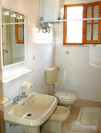 Villa Jonio Alta, Vierzimmerwohnung (46920), 010