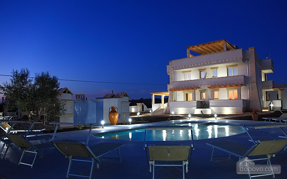 Blue tramontana pool residence, Monolocale (11378), 008