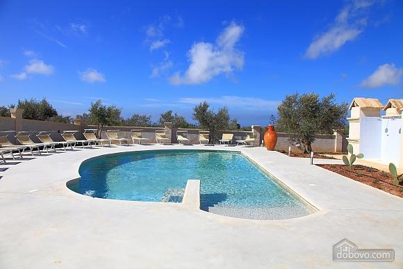 Blue maestrale pool residence, One Bedroom (52392), 004