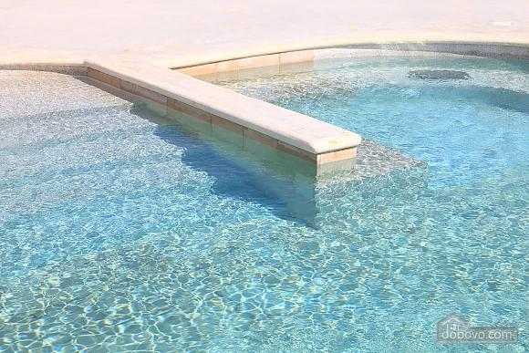 Blue maestrale pool residence, One Bedroom (52392), 006