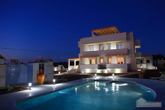 Blue maestrale pool residence, One Bedroom (52392), 010