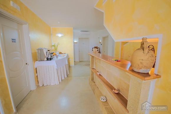 Blue maestrale pool residence, One Bedroom (52392), 012