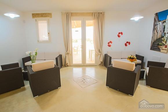 Blue maestrale pool residence, One Bedroom (52392), 014