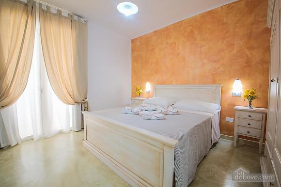 Blue maestrale pool residence, One Bedroom (52392), 015