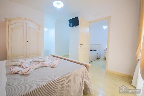 Blue maestrale pool residence, One Bedroom (52392), 016