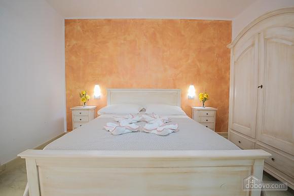 Blue maestrale pool residence, One Bedroom (52392), 018