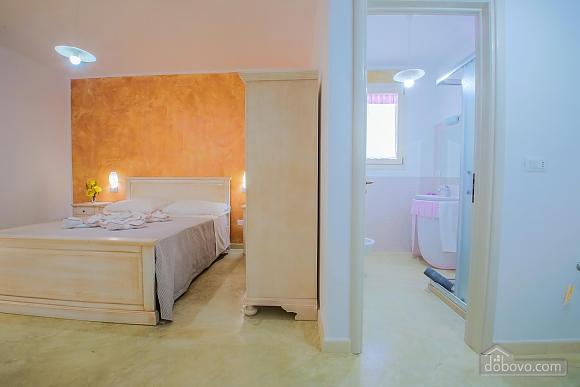 Blue maestrale pool residence, One Bedroom (52392), 019