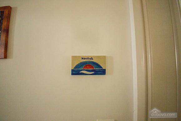 Blue maestrale pool residence, One Bedroom (52392), 020
