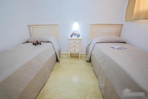 Blue maestrale pool residence, One Bedroom (52392), 022