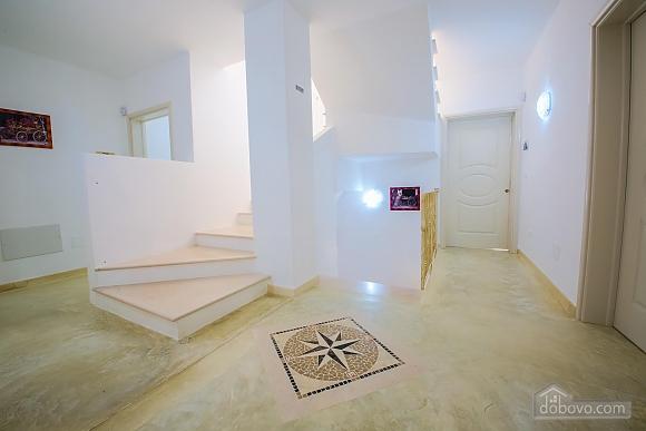 Blue maestrale pool residence, One Bedroom (52392), 024