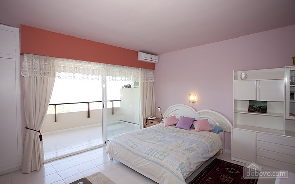 Penthouse in Marbella 3 minutes to Nikki beach, One Bedroom (45756), 001