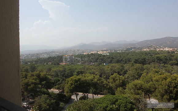 Penthouse in Marbella 3 minutes to Nikki beach, One Bedroom (45756), 012