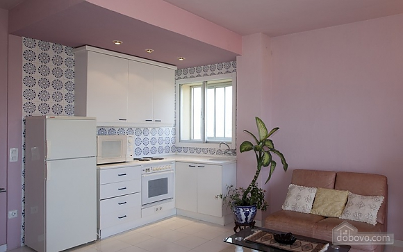 Penthouse in Marbella 3 minutes to Nikki beach, One Bedroom (45756), 013