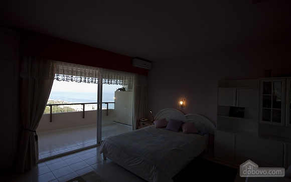 Penthouse in Marbella 3 minutes to Nikki beach, One Bedroom (45756), 014