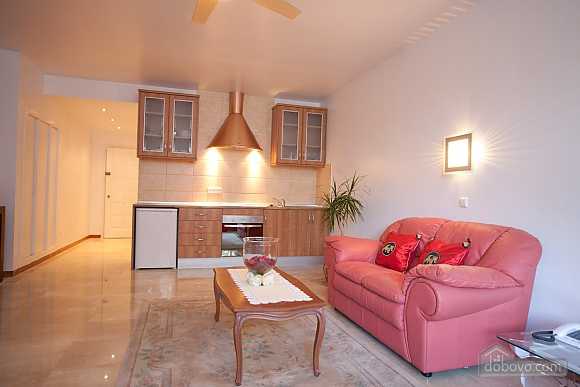 1st floor Marbella del Este, Zweizimmerwohnung (97777), 001