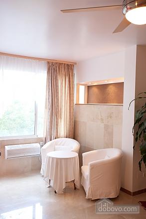 1st floor Marbella del Este, Zweizimmerwohnung (97777), 007