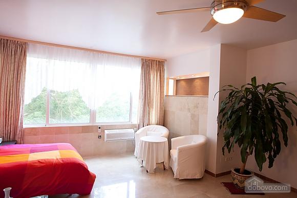 1st floor Marbella del Este, Zweizimmerwohnung (97777), 010