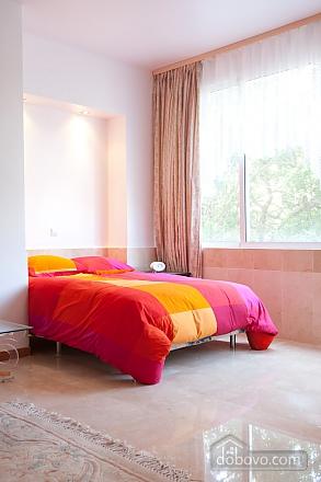 1st floor Marbella del Este, Zweizimmerwohnung (97777), 011