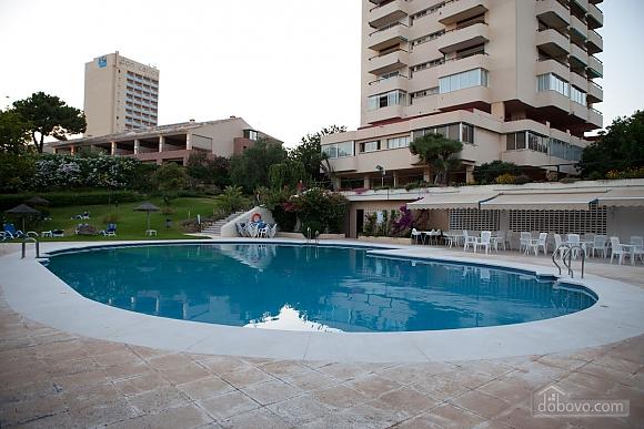1st floor Marbella del Este, Zweizimmerwohnung (97777), 013