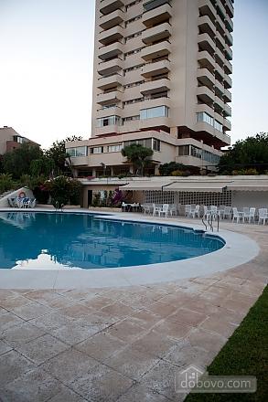 1st floor Marbella del Este, Zweizimmerwohnung (97777), 014