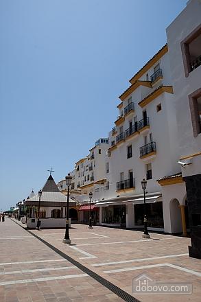 1st floor Marbella del Este, Zweizimmerwohnung (97777), 023
