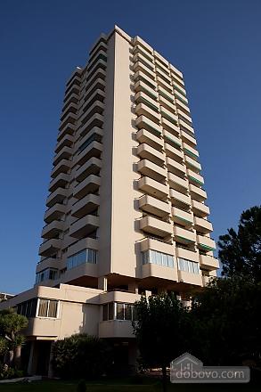 1st floor Marbella del Este, Zweizimmerwohnung (97777), 030