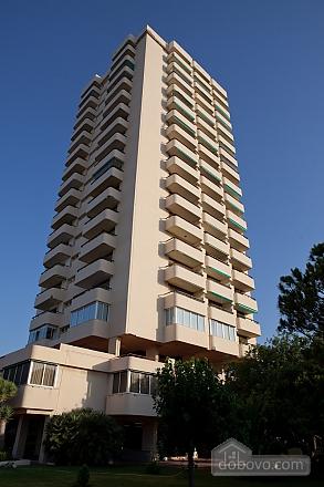1st floor Marbella del Este, Zweizimmerwohnung (97777), 031