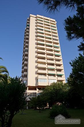 1st floor Marbella del Este, Zweizimmerwohnung (97777), 033