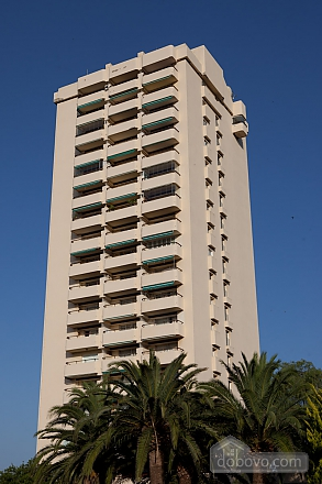 1st floor Marbella del Este, Zweizimmerwohnung (97777), 034