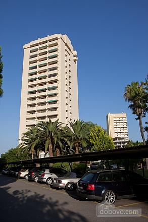 1st floor Marbella del Este, Zweizimmerwohnung (97777), 036
