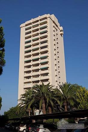1st floor Marbella del Este, Zweizimmerwohnung (97777), 037