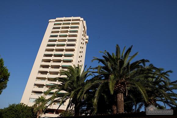 1st floor Marbella del Este, Zweizimmerwohnung (97777), 038