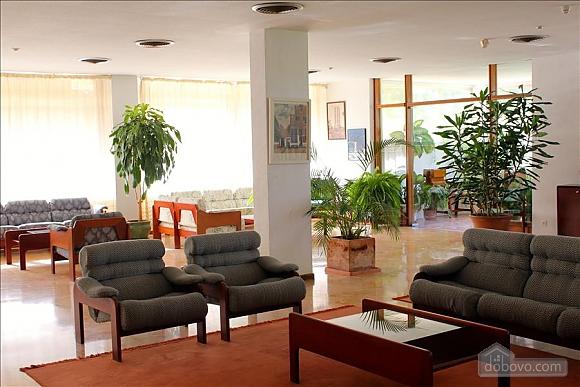 1st floor Marbella del Este, Zweizimmerwohnung (97777), 040