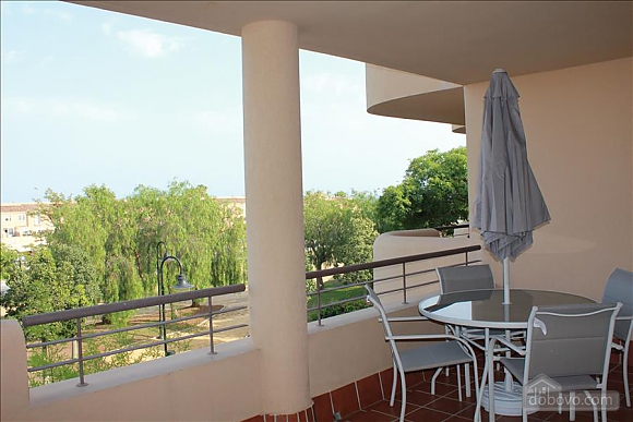 Stylish Apartment in La Cala de Mijas Air-conditioning Wi-Fi, Una Camera (34233), 015