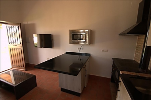 Апартаменти Huerta Los Canos, 2-кімнатна, 002