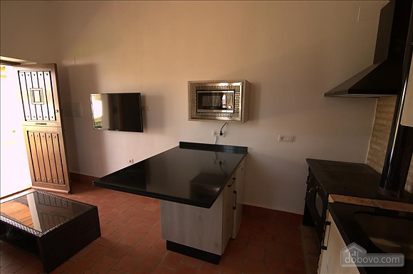 Апартаменти Huerta Los Canos, 2-кімнатна (27403), 002