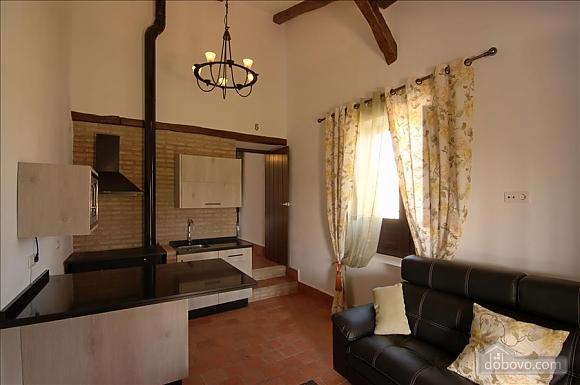 Apartment Huerta Los Canos, Una Camera (27403), 003