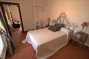 Апартаменти Huerta Los Canos, 2-кімнатна, 004