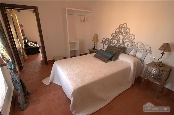 Апартаменти Huerta Los Canos, 2-кімнатна (27403), 004