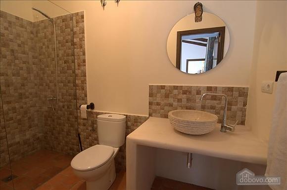 Apartment Huerta Los Canos, Una Camera (27403), 005