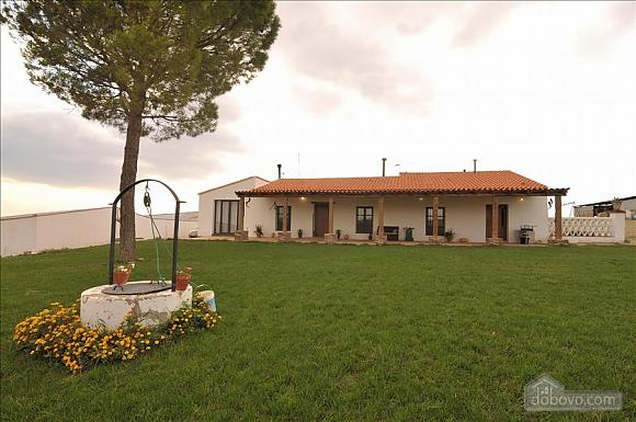 Apartment Huerta Los Canos, Una Camera (27403), 006