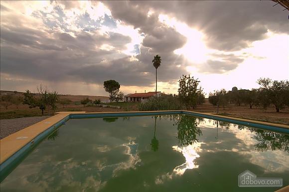 Apartment Huerta Los Canos, Una Camera (27403), 007