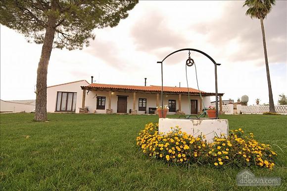 Apartment Huerta Los Canos, Una Camera (27403), 014