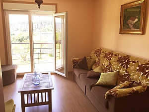 Casa da Gemela, Three Bedroom, 003