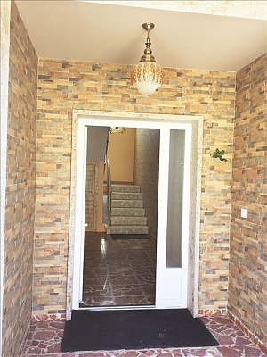 Будинок Gemela, 4-кімнатна, 012