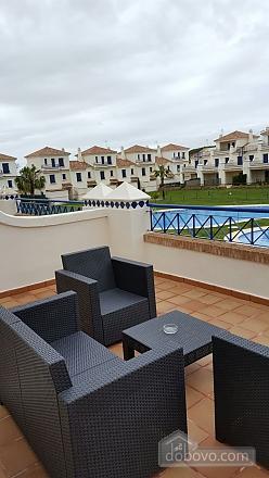 Adosado en Costa Esuri, Trois chambres (91579), 001