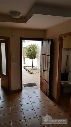 Adosado en Costa Esuri, Vierzimmerwohnung (91579), 002