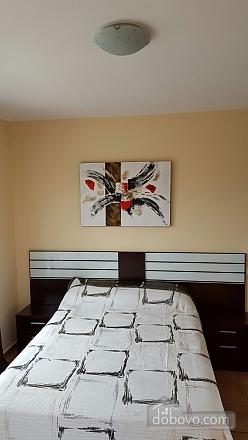 Adosado en Costa Esuri, Trois chambres (91579), 005